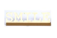 מעמד עץ - SMILE