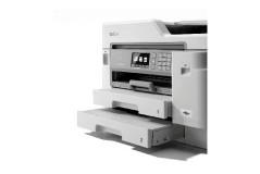 מדפסת Brother MFC-J5945DW
