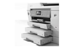 מדפסת Brother MFC-J6947DW