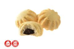 עוגיות מעמול במילוי תמרים - אנטקוביץ`