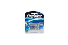 זוג סוללות ליתיום AA דגם Energizer
