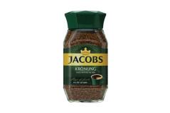 קפה נמס JACOBS