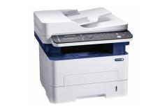 מדפסת Xerox WorkCentre 3225V_DNIY