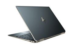 מחשב נייד HP Spectre x360 Convertible 13-ap0002nj 5RA70EA