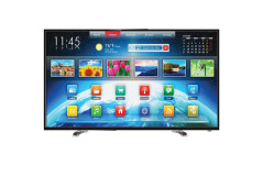 טלוויזיה חכמה INNOVA GL433S Full HD 43 אינטש