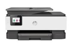 מדפסת משולבת  HP OfficeJet Pro 8023 1KR64B