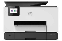 מדפסת HP OfficeJet Pro 9023 All-in-One 1MR70B