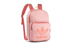 תיק גב אדידס Orange Adidas originals BackPack