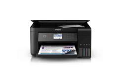 מדפסת L6160 Epson אפסון