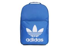 תיק גב אדידס Trefoil Backpack -DJ2172 כחול