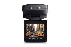 מצלמת רכב COBY DCS404 1080P