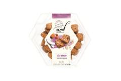עוגיות לחמי גרנולה 200 גרם