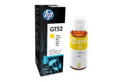 מילוי דיו צהוב מקורי HP GT52 M0H56AE