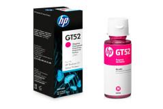 מילוי דיו מגנטה מקורי HP GT52 M0H55AE