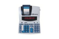 מכונת חישוב טרמית IBICO 1491X