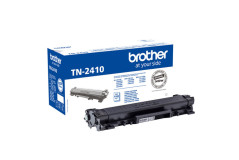 טונר מקורי BROTHER TN-2410