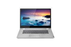 מחשב נייד Lenovo IdeaPad C340-15 Touch 81N5002XIV