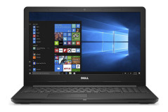 מחשב נייד Dell Inspiron 15 3567 IN-RD33-11065