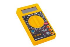רב מודד דיגיטלי דגם 56001