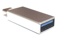 מתאם USB3 ל Type C
