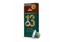 קפסולות קפה אוגנדה 13