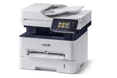 מדפסת Xerox B215DNI זירוקס