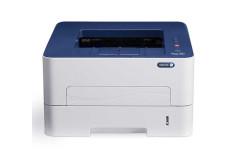 מדפסת לייזר Xerox Phaser 3052ni i