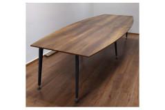 שולחן ישיבות Legold  אורך 350 ס``מ