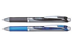 עט רולר ג`ל PENTEL BL80 1.0