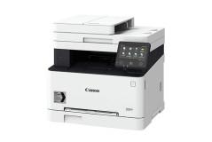 מדפסת לייזר Canon i-SENSYS MF645Cx קנון