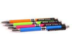 עפרון מכני 0.7 מ``מ  JET YOUTH