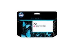 מילוי מקורי לייט-מגנטה HPC9455A /no.70