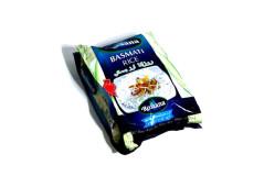 אורז בסמטי ROZAANA