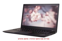 מחשב מחודש T460s Core i5-6200U 2.3GHz 6th Gen