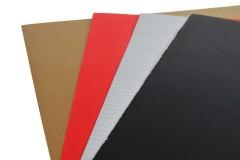 ספלרדרלוקס לייזר מבריק 10 דף  בחבילה 250 גרם גודל 30.5X30.5 ס``מ