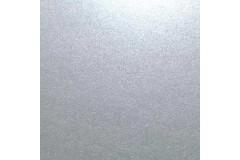 ספלרדרלוקס מטאלי 10 דף  בחבילה 250 גרם A3