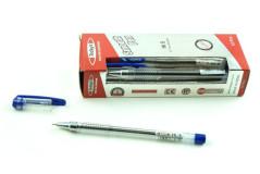 עט כדורי-ראש סיכה TODAY`S HI-5 - ארוז 10 בחבילה