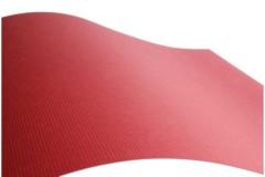 סיריו הטבעת קווים גודל A4 משקל 290 גרם