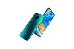 טלפון סלולרי Xiaomi Redmi pro 9S 128GB 6GB RAM