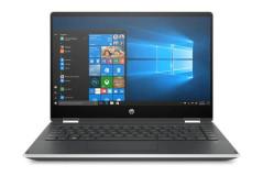 מחשב נייד HP Pavilion x360 14-dh1013nj 9MP11EA