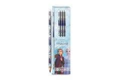 12 עפרונות פרוזן