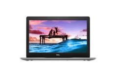 מחשב נייד Dell Inspiron 3593 IN-RD33-11938 דל