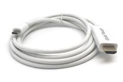 כבל USB3.1 Type C To HDMI Cable