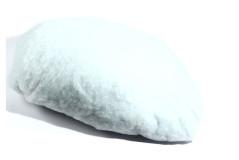 מילוי אקרילן 1 ק``ג