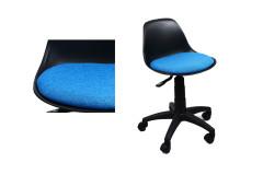 כסא תלמיד AL6110 MAYA