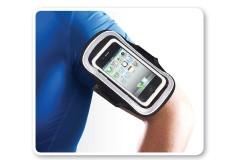 נרתיק ספורט לזרוע לכל סוגי הסמארטפונים