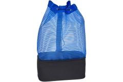 תיק חוף משולב עם צידנית 6 ליטר