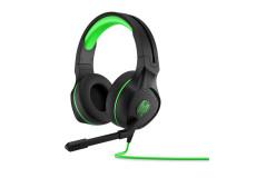 אוזניות חוטיות HP Pavilion Gaming Headset 400