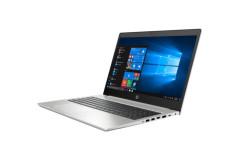 מחשב נייד HP 450 G7 9HP74EA