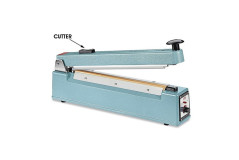 מכשיר הלחמה שולחני KF 300-HC - אורך 30 ס``מ + סכין